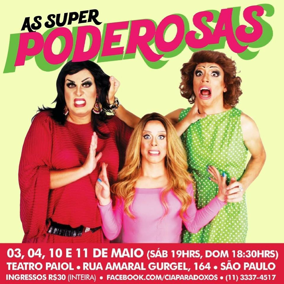 espetaculo-as-super-poderosas