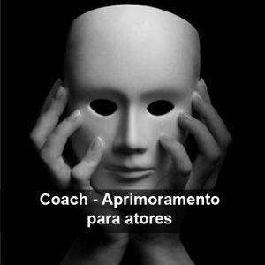 coaching aprimoramento