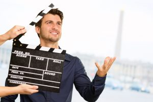 film-acting-1