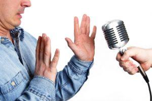 fearofpublicspeaking-hypnotherapistcork