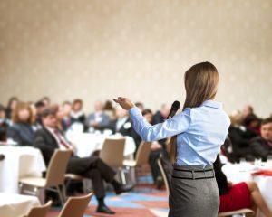 public-speaking-tips