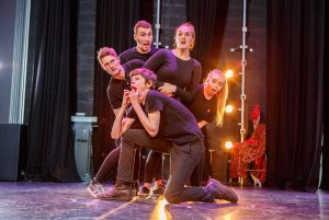 Wyke-sixth-form-college-Drama-Theatre-Studies
