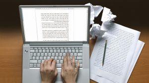 Ganar-dinero-escribiendo-en-la-web2