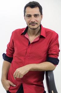Alexandre Gati